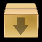 emblem-package
