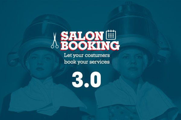 salon-booking-plugin-3.0
