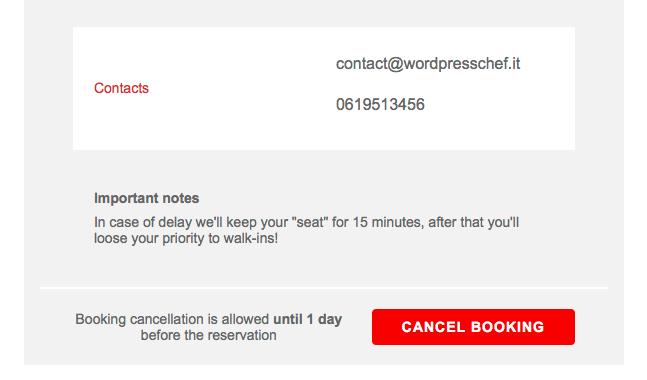 booking-cancellation-button