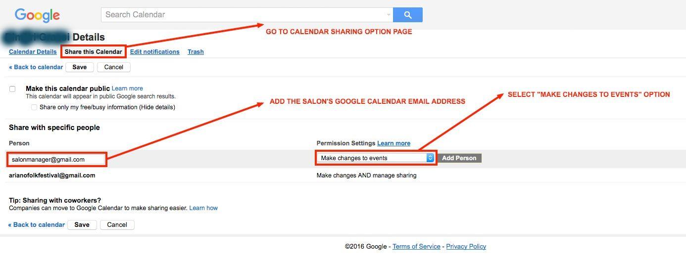 salon-booking-assistant-google-calendar-B