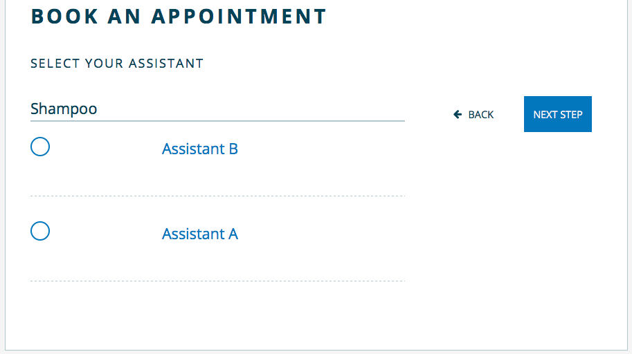salon-booking-assistant-selection-B