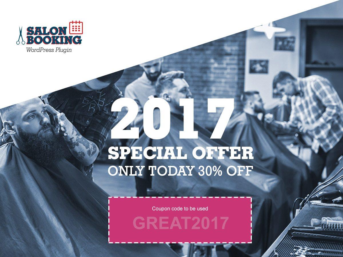 sln_special_offer