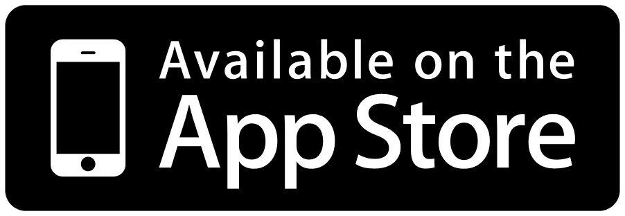 salon booking mobile app