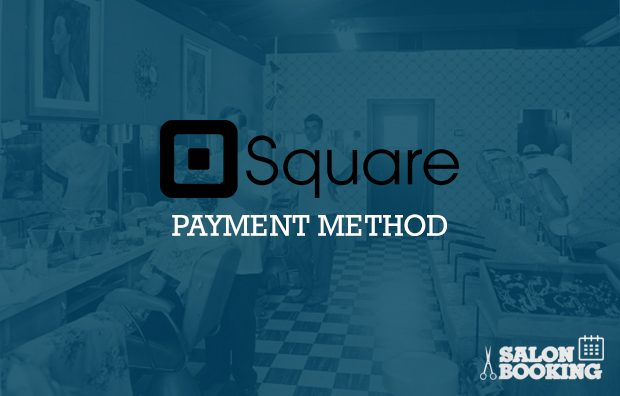salon-booking-square-payment-method
