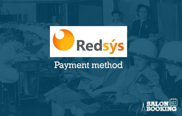 redsys_salon_booking