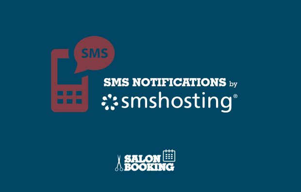 salon_booking_sms_hosting