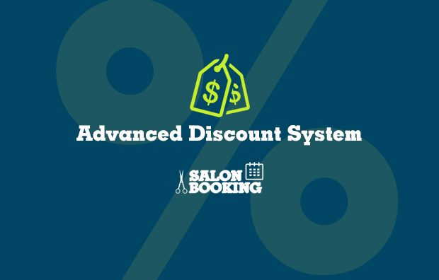 advsanced_discount_system_for_salon_booking