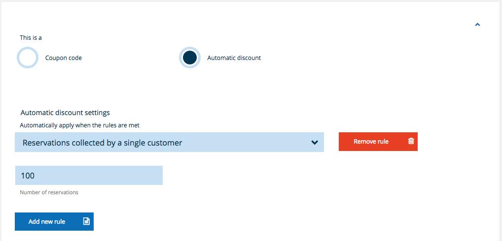 salon_booking_advanced_discount_settings_C