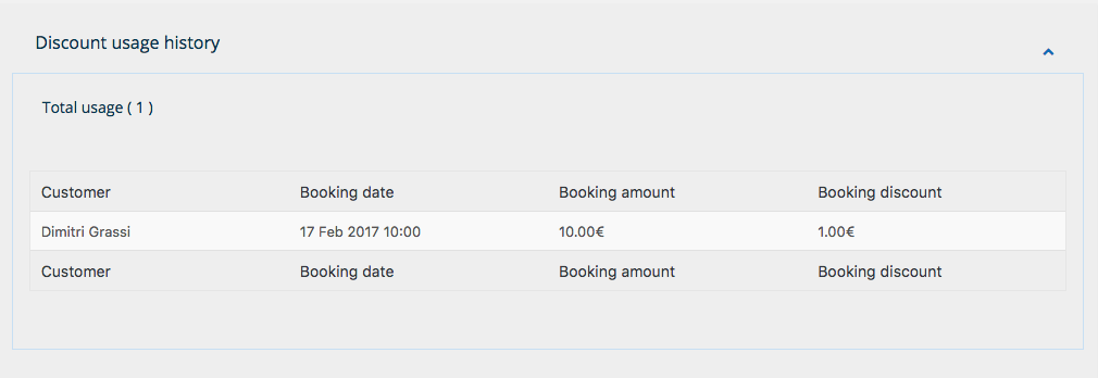 salon_booking_advanced_discount_settings_D